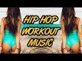 Download Hip Hop Workout Music Mix 2018 🔥 Gym Motivation Music 🔥