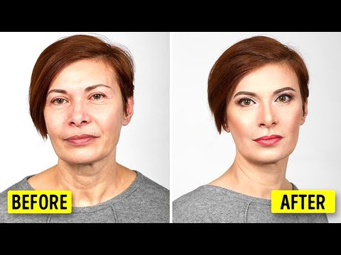 Eat This And You'll Look Younger for Much Longer | Foods That Make Your Skin Look Younger