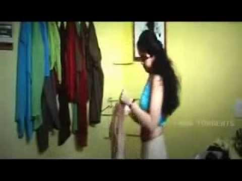▶ Rare hot video of a tamil actress thumbnail