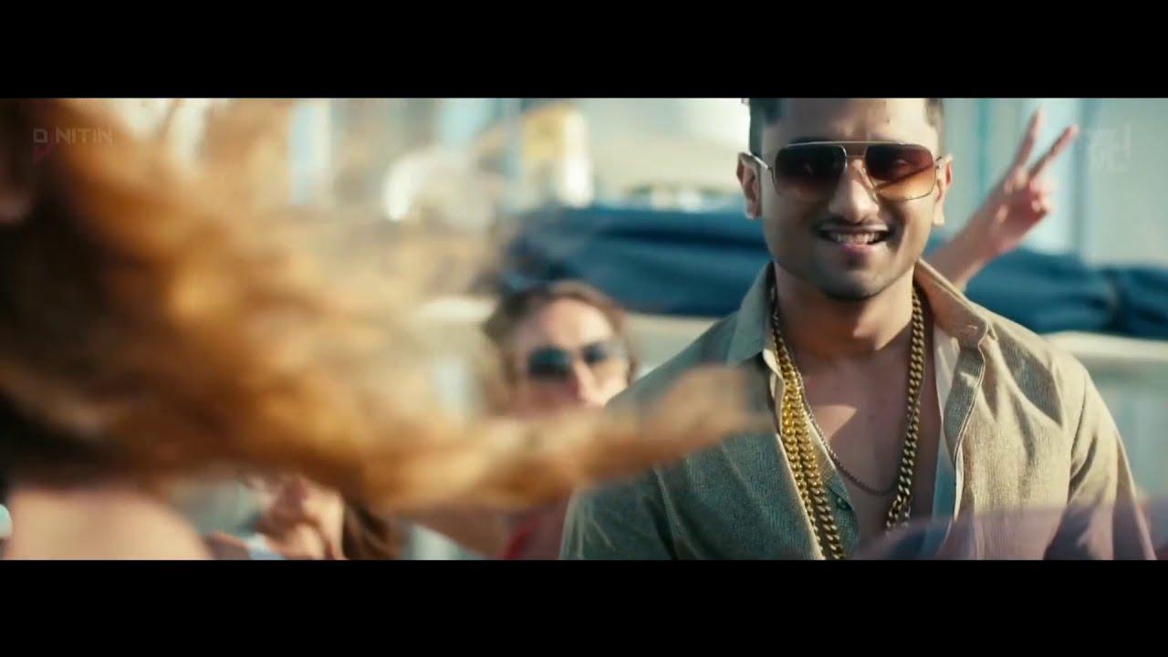 Download Yo Yo Honey Singh Mashup 2021   @DJ PARTH    @Sunix Thakor    @thisndj_Studio