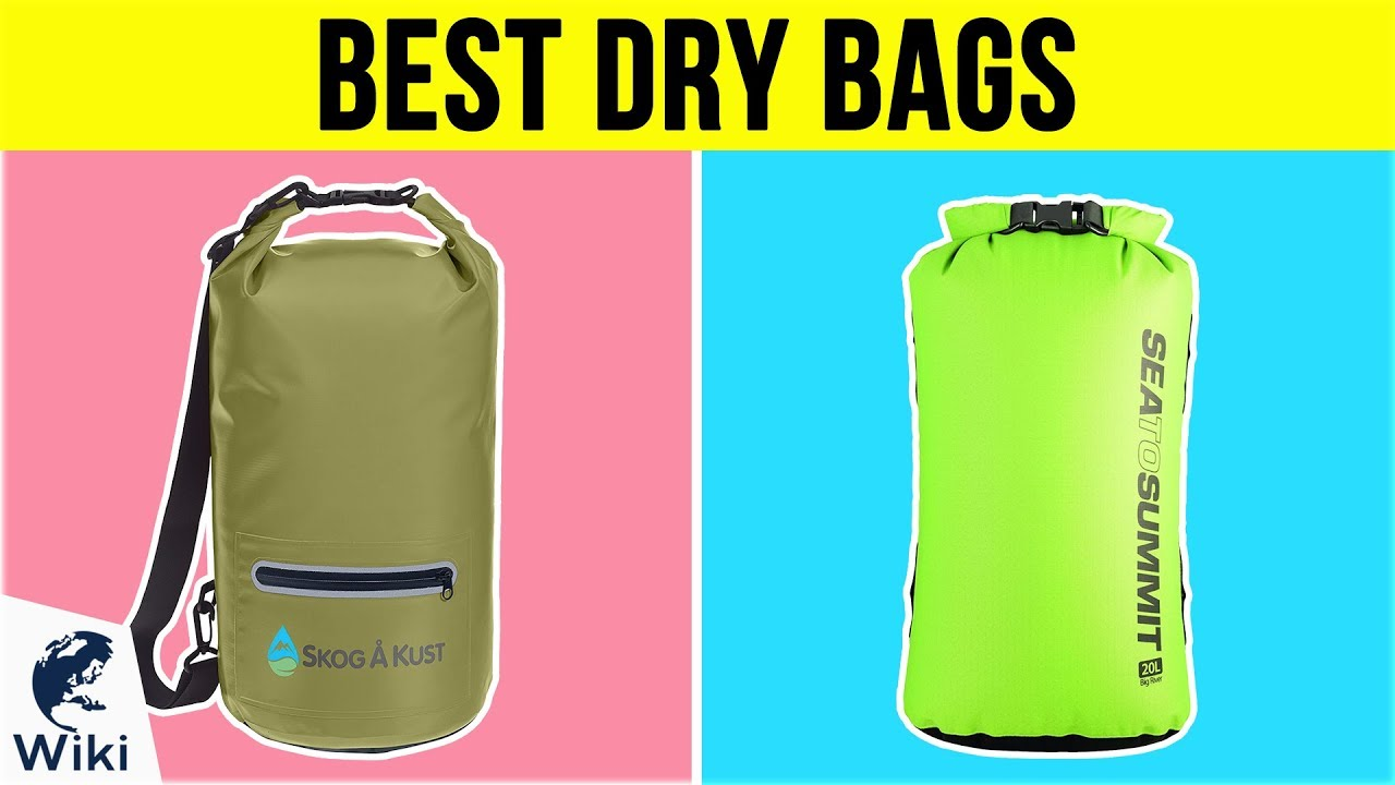 Outdoor Research bolso Ultralight dry Sack 55l