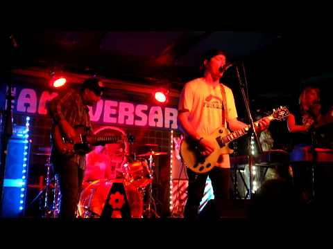 The Anniversary - D in Detroit (13 of 13) Live @ Bottom of the Hill, San Francisco - 6/13/17 mp3
