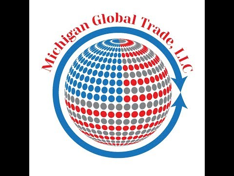 About Michigan Global Trade LLC