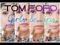 TOM FORD  BOYS & GIRLS | Girls Collection