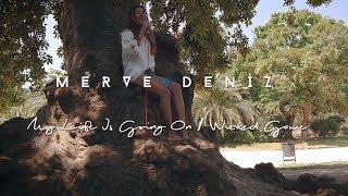 Baixar La Casa de Papel | My Life Is Going On - Merve Deniz (Cover)