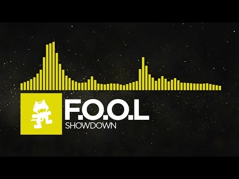[Electro] - F.O.O.L - Showdown [Monstercat Release]