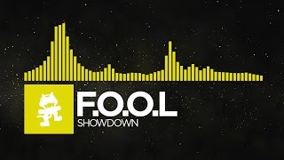 [Electro] - F.O.O.L - Showdown [Monstercat Release]