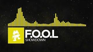 electro   fool   showdown monstercat release