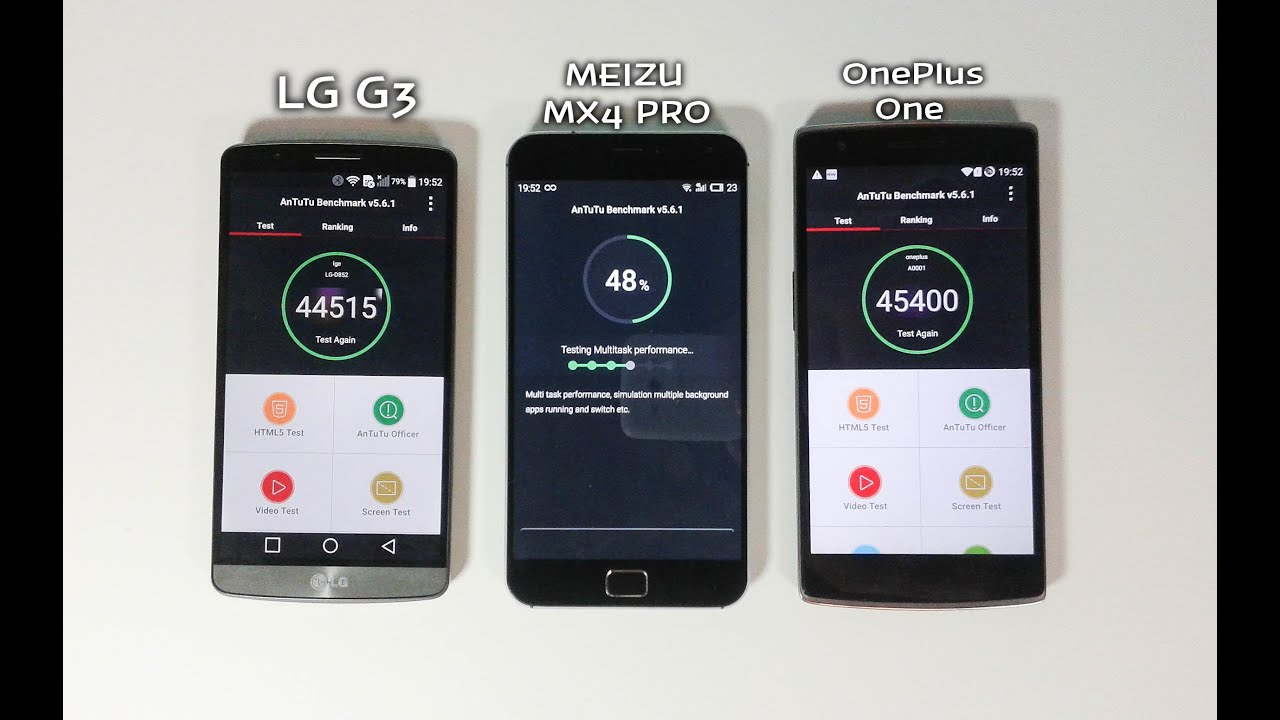 told meizu mx 4 vs lg g3 recalled, was suffering