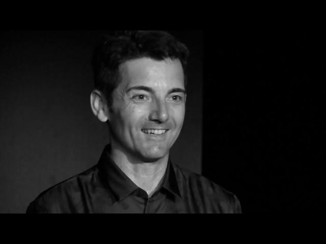 CORSO PER ATTORI di Sandro Torella - Lezione 14