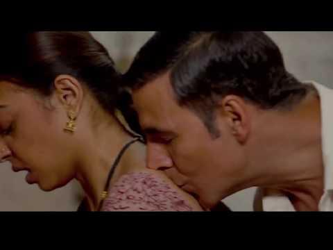 Aaj Se Teri Full Video Song Padman
