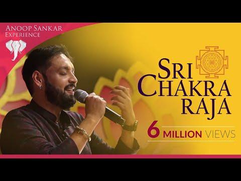 Sree Chakra Raja  Amitabh Bachchan  Vijay Sethupathi   Kalyan  Anoop Sankar  Ramu Raj  Veena Srivani Mp3