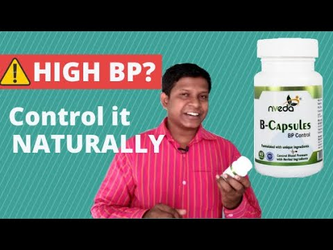 how-to-control-high-blood-pressure-naturally|-nveda-bp-control