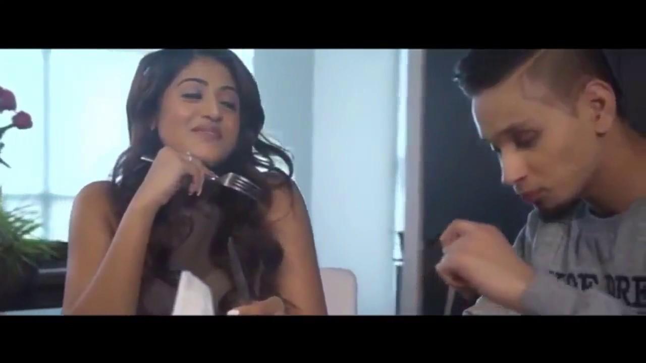 Mohabbat Offical Video Kambi Rajpuria Desi Swag Records New Punjabi Song 2017