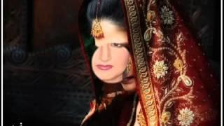 sare hain barati SHADI,BARAT,MEHANDI SONG 7500