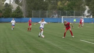 Boise State women's soccer team set to play BYU in the first round of the NCAA tournament