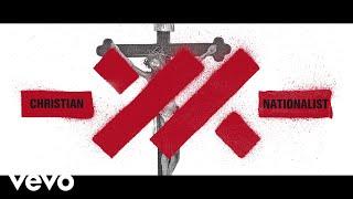 Anti-Flag - Christian Nationalist (Lyric Video)