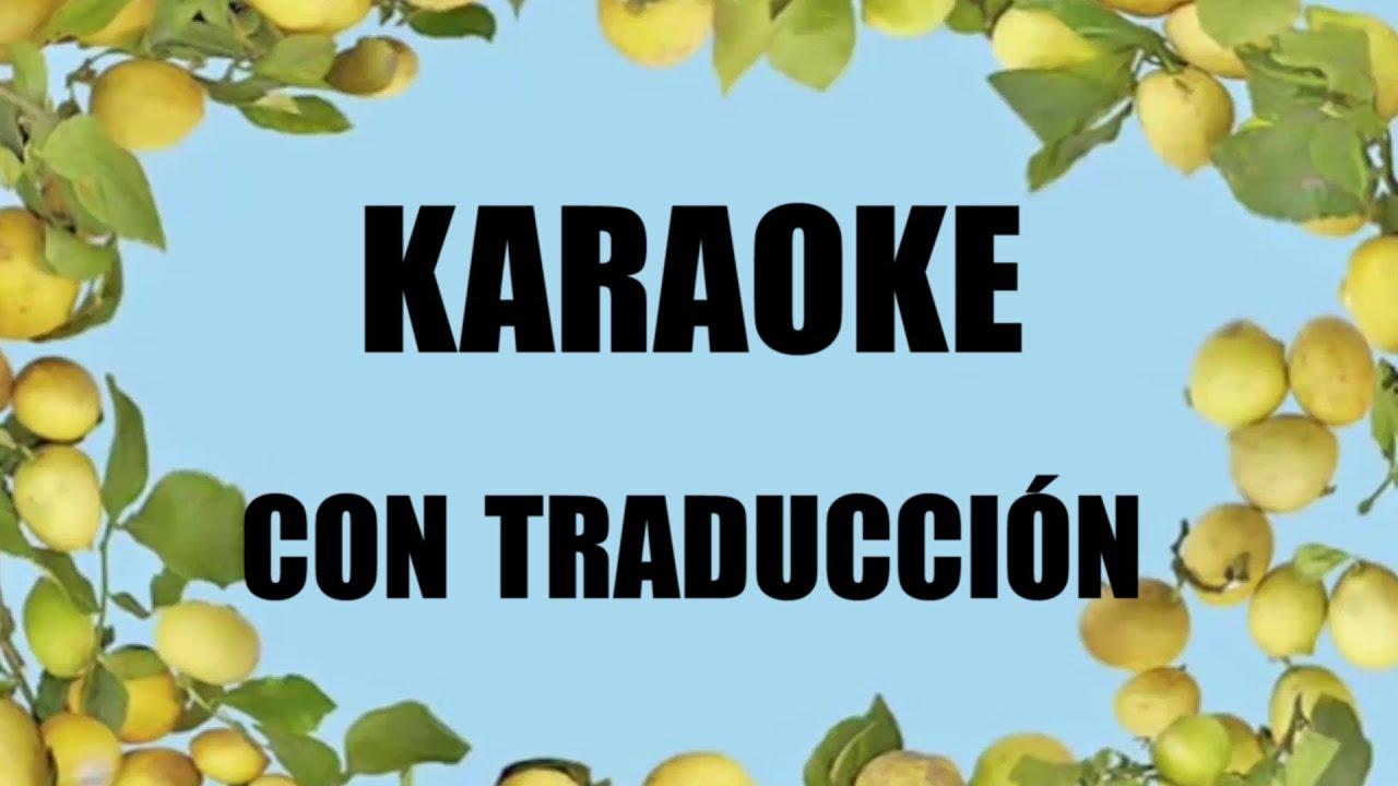 Fool S Garden Lemon Tree Lyrics Subtitulada Y Traducida Al Español Youtube