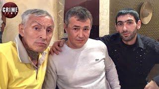 В России воры в законе начали отказываться от статуса