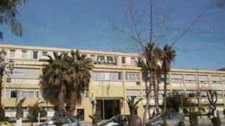 SETIF - ALGERIE - WILAYA 19