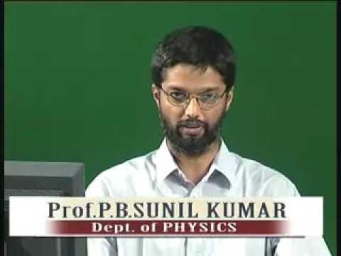 Lecture 1   Programming Basics-Computational Physics (Numerical Analysis)