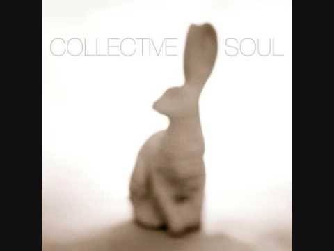 Collective Soul - Staring Down