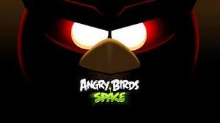 Как нарисовать птичку Red из игрыAngry Birds Space(Привет ето мое первое види о рисовании Приятного просмотра если понравилось видео то пожалуйста умоляю..., 2016-03-24T12:17:20.000Z)