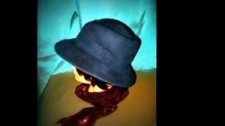 Винтажные шляпы купить здесь:https://vk.com/album-75272988_210898632(В моем винтажном магазине: https://vk.com/goar_vintage_collection , вы можете приобрести ретро парфюмерию(советские духи..., 2015-06-08T20:16:45.000Z)