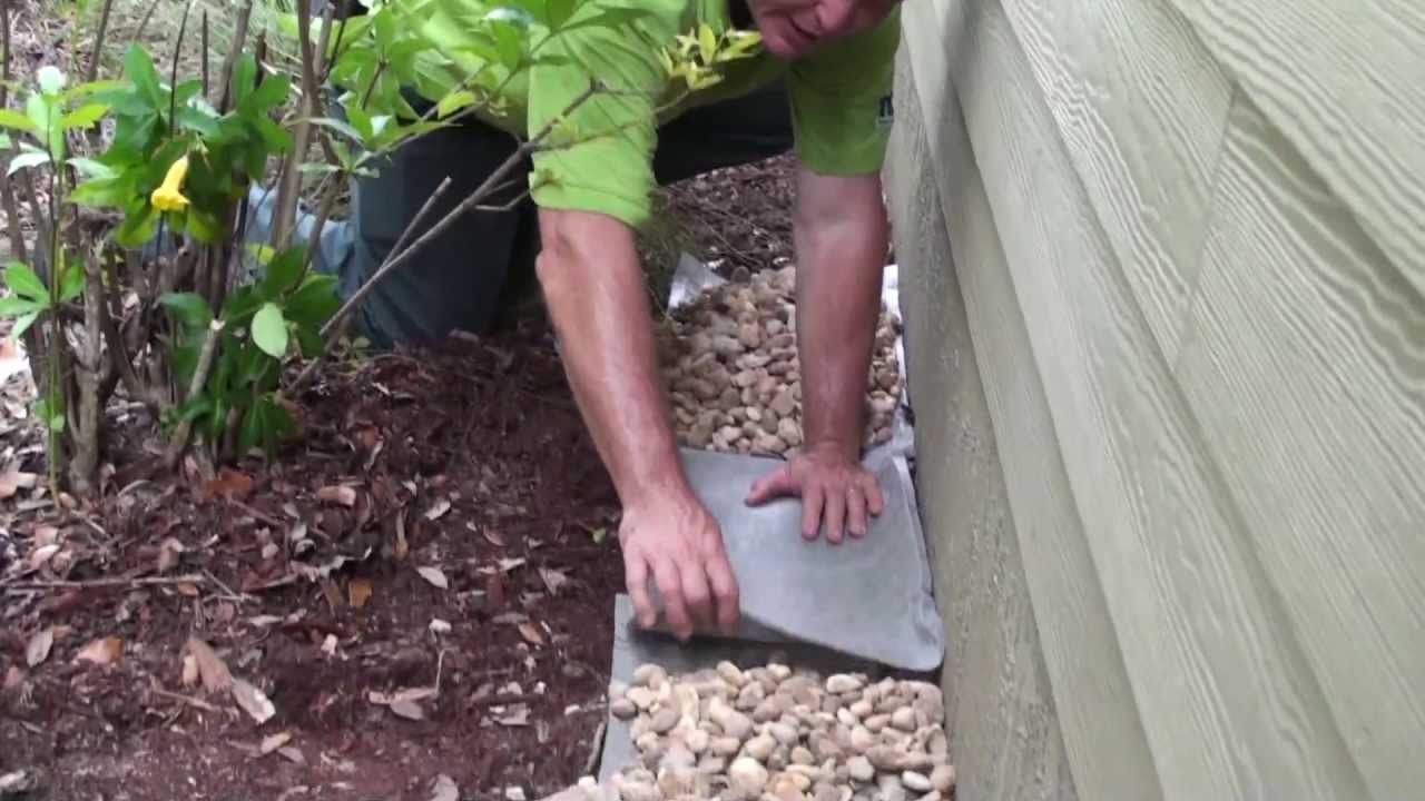 Bagged Mulch - Weed Recede