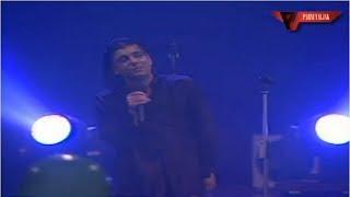 Parni Valjak Full Koncert Zagreb 2000. |Live| HD