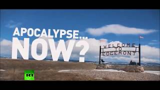 END TIMES PROPHECY NEWS - PROPHECY FULFILLED GREAT TRIBULATION! (EMERGENCY ALERT)