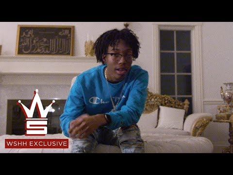 "Lil Tecca ""Did it Again"" (WSHH Exclusive - Official Music Video)"
