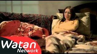 أغنية مسلسل وعدتني يا رفيقي - غناء حسام جنيد