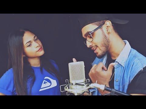 Dile La Verdad - Tito El Bambino Ft De La Ghetto (Cover - Eliza & Enaique)