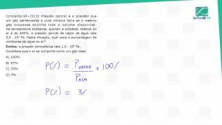 AQOA Física thumbnail