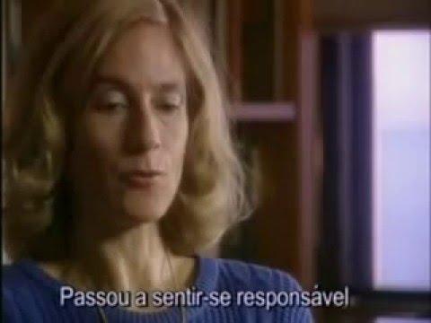 7 - O BELO E A CONSOLAÇÃO - MARTHA NUSSBAUM, FILÓSOFA