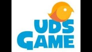 uds game отзывы партнеров. Кейс внедрения в Ресторан Посиделкин(, 2017-03-10T19:56:55.000Z)