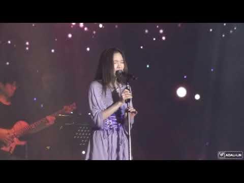 Free Download 190112 태연_time Lapse...taeyeon Concert In Singapore Mp3 dan Mp4