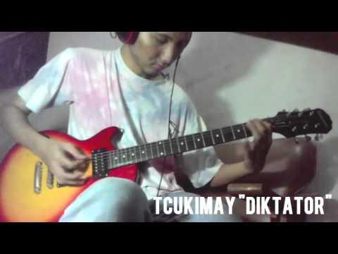 Tcukimay
