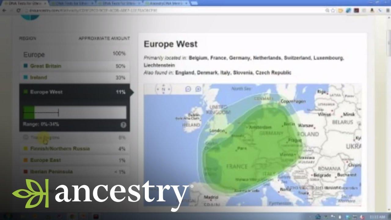 ancestry dna coupon code may 2018