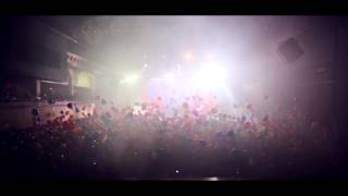 Pretty Lights - The Day Is Gone - NYE 2012-2013 HD Recap Video