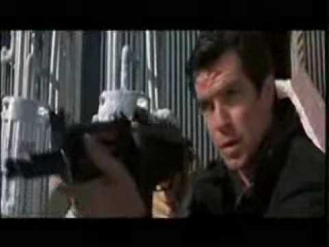 Első Emelet - Állj, vagy lövök! letöltés