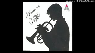 Sergei Nakariakov/Concertos for Trumpet/Recording:Evangelishe St...
