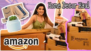 This Is Huge 😱   Amazon Home 🏡 Decor Haul   70% Off   Super Style Tips