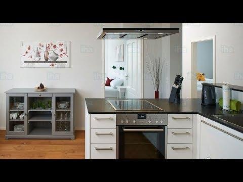 Kitchen Design Cupertino CA