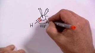 grade 11 physical science lesson 18 electron interactions part 2 of 3 h 264 300kbps streaming