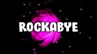 Clean Bandit - Rockabye (8D AUDIO) (feat. Sean Paul & Anne-Marie)