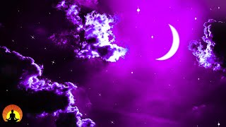 🔴Deep Sleep Music 24/7, Relaxing Music, Meditation Music, Sleeping Music, Spa, Study Music, Sleep