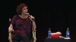 A Conversation About the Clitoris with Dr. Laurie Mintz