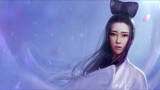 Video 倩 - James Wong Jim (A Chinese Ghost Story soundtrack) download MP3, 3GP, MP4, WEBM, AVI, FLV Juni 2018